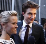 Water for elephants NY 17 avril 2011 F7c411128430592