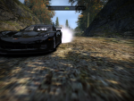 2007 Chevrolet Corvette Z06 GT3 [NFSMW] A93391128460999