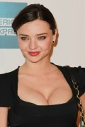 Миранда Керр, фото 337. Model Miranda Kerr attends the premiere of 'The Good Doctor' during the 2011 Tribeca Film Festival at BMCC Tribeca PAC on April 22, 2011 in New York City., photo 337