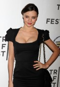 Миранда Керр, фото 347. Model Miranda Kerr attends the premiere of 'The Good Doctor' during the 2011 Tribeca Film Festival at BMCC Tribeca PAC on April 22, 2011 in New York City., photo 347