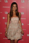 Брук Берк, фото 155. Brooke Burke Us Weekly Hot Hollywood party held at Eden on April 26, 2011 in Hollywood, California, photo 155
