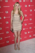 Миган Йетте Мартин, фото 30. Meaghan Jette Martin arrives at the Us Weekly Hot Hollywood party held at Eden on April 26, 2011 in Hollywood, California, photo 30