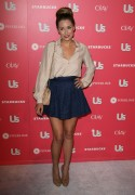 Лорен Конрад, фото 33. Lauren Conrad US Weekly Annual Hot Hollywood Style Issue Party Celebrating 2011 Style Winners at Eden on April 26, 2011 in Hollywood, California., photo 33