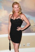 Николетт Шеридан, фото 27. Nicolette Nicollette Sheridan arrives at the 15th Annual PRISM Awards at the Beverly Hills Hotel on April 28, 2011 in Beverly Hills, California., photo 27