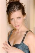 Евангелин Лилу, фото 28. Evangeline Lilly Christopher Chevlin Photoshoot, photo 28