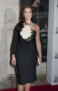 Brooke Shields - 2011 New York City Ballet Spring Gala | 5/11/11