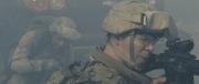 ������������ ���������: ����� �� ���-�������� / Battle: Los Angeles (2011) DVDRip / DVD5 / BDRip 720p