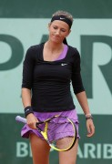 Виктория Азаренко, фото 34. Victoria Azarenka, photo 34