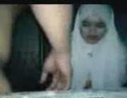 Maen Di Gudang 11c62b135141996
