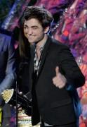 EVENTO - MTV Awards 2011 - 5/06/2011 5f84c4135384572