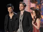 EVENTO - MTV Awards 2011 - 5/06/2011 4cf959135392668