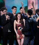 EVENTO - MTV Awards 2011 - 5/06/2011 5f2b6c135393793