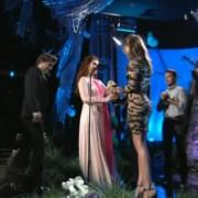 EVENTO - MTV Awards 2011 - 5/06/2011 64911b135405429