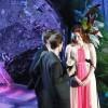 MTV Movie Awards 2011 - Página 4 70ff00135495632