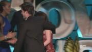 MTV Movie Awards 2011 - Página 4 2e1116135835081