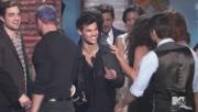 MTV Movie Awards 2011 - Página 4 A36dc4135831691