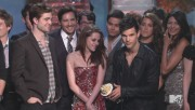 MTV Movie Awards 2011 - Página 4 Facafd135833063