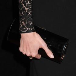 Анджелина Джоли, фото 7464. Angelina Jolie - Producers Guild awards, january 21, foto 7464