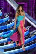 Белен Родригез, фото 216. Belen Rodriguez - revealing Sanremo Festival day 2 - Feb 15, foto 216