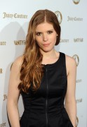 "Кейт Мара, фото 1034. Kate Mara Vanity Fair and Juicy Couture ""Vanities"" 20th Anniversary in Hollywood - February 20, 2012, foto 1034"