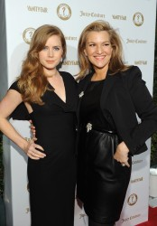 Эми Адамс, фото 1430. Amy Adams Vanity Fair Vanities Anniversary event - Hollywood - 20.02.2012, foto 1430