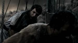 Atlantyda: upadek cywilizacji, narodziny legendy (2011) PL.HQDVDRip.XViD.AC3-SLiSU