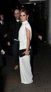 Шерил Коул (Твиди), фото 3700. Cheryl Cole (Tweedy) Princes Trust Dinner Gala at the Savoy Hotel in London 23rd February 2012, foto 3700