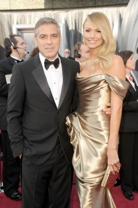 Стейси Кейблер, фото 2939. Stacy Keibler 84th Annual Academy Awards in LA, 26.02.2012, foto 2939