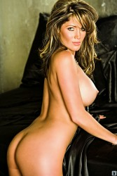 ������� ���������, ���� 18. Crystal McCahill Playboy's Miss May 2009, foto 18