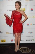 Кайли Миноуг, фото 4063. Kylie Minogue Syney Mardi Gras VIP party in Sydney, Australia, March 1, foto 4063