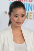Джэми Чунг, фото 222. Jamie Chung 'Salmon Fishing In The Yemen' Los Angeles premiere at the Directors Guild Of America on March 5, 2012 in Los Angeles, California, foto 222