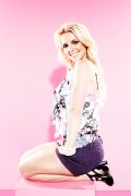 Бритни Спирс, фото 15701. Britney Spears UHQ, foto 15701