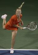 Каролин Возняцки, фото 1711. Caroline Wozniacki Dubai Duty Free Open, foto 1711