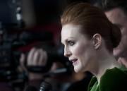 Джулианн Мур, фото 977. Julianne Moore 'Game Change' Premiere in Washington DC - March 8, 2012, foto 977