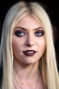 Taylor Momsen at the Abbey Dawn Launch Party in Hollywood 13th March x20