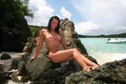 http://thumbnails26.imagebam.com/18241/07259c182400620.jpg
