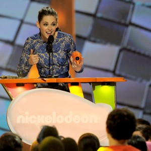 Kids' Choice Awards 2012 Cc7981182582040