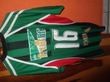 [Troco] Clube Atlético Taquaritinga A2ab1b187946964