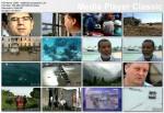 2050 - burza przysz�o�ci / 2050 Future Storm (2006) PL.TVRip.XviD / Lektor PL
