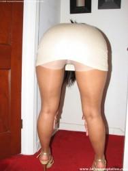Pantyhose pantyhose pantimedias sexuales 32