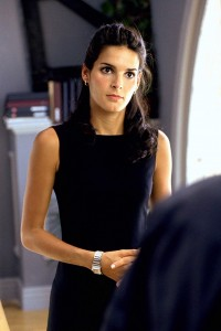 watch fetish forum � view topic angie harmon