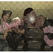 Fotos de Resident Evil C09dde84933729