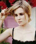 Alison Lohman | Photoshoot x2 LQ