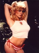 Judy Landers Collection