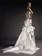 Yulia Kharlapanova - Versace Atelier photoshoot - 22x