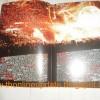 [Récap dvd] Humanoid City Live 0f60cf88479464