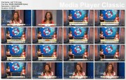Natalie Morales (Today Show) 7/13/10 HDTV