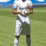 Real Madrid F7035988959851