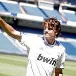 Real Madrid 14ca3d88960271