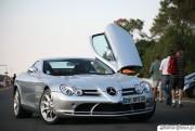 Le Mans Classic 2010 6c601589515106
